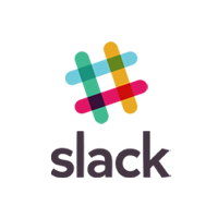 Special Offer - Special Offer - Try Slack for FREE and get a $100 credit when you upgrade to a paid plan!
