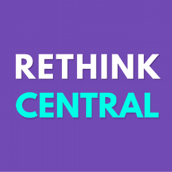 rethink central logo stacked sq 800.png