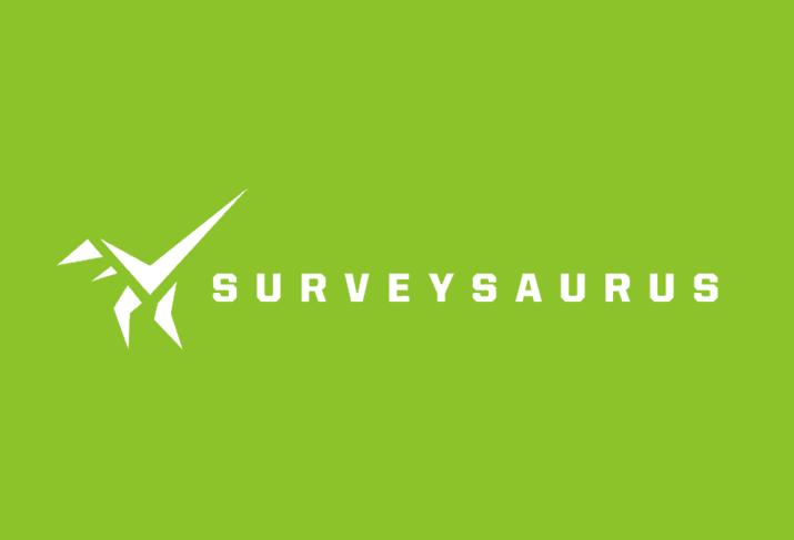 SurveySaurus.png
