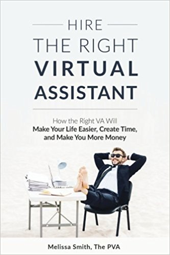 The Virtual Manager: Cutting-Edge Solutions for Hiring, Managing, Motivating, and Engaging Mobile Employees Kevin Sheridan