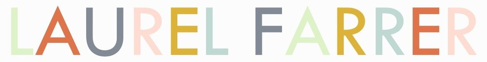 Laurel Logo.jpg