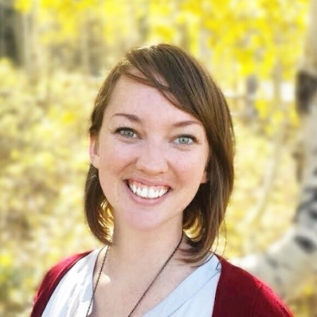 Laurel Farrer - Business Operations Consultant at LaurelFarrer.comChief Operations Officer at Yonder.io