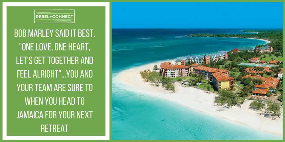 Jamaica Destination Review (1).png