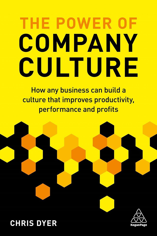 Power of Company Culture.jpg