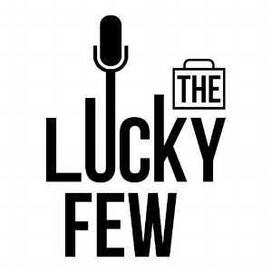 The Lucky Few