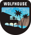 wolfhouse_logo_international-1 - kópia.png