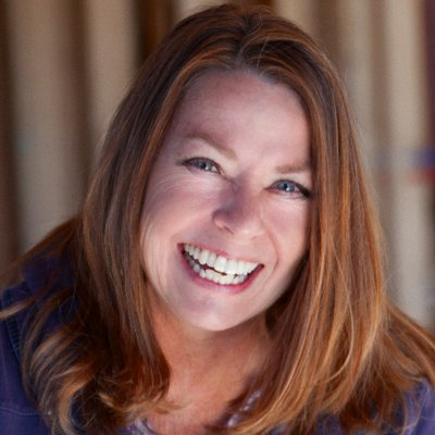 Panelist   Trina Hoefling    Transformational Change Agent @ Smart Workplace Author of Working Virtually - Transforming the Mobile Workplace