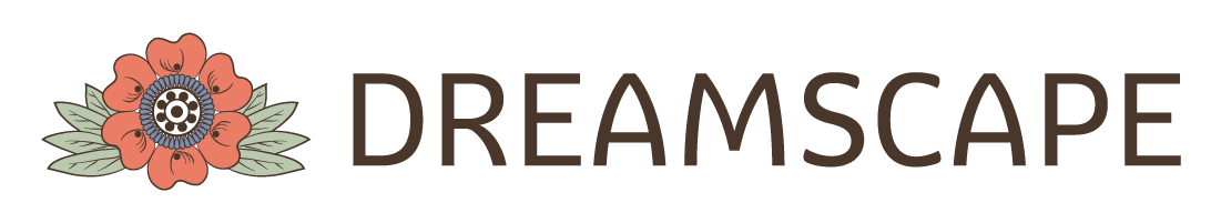 Dreamscape Salon & Spa