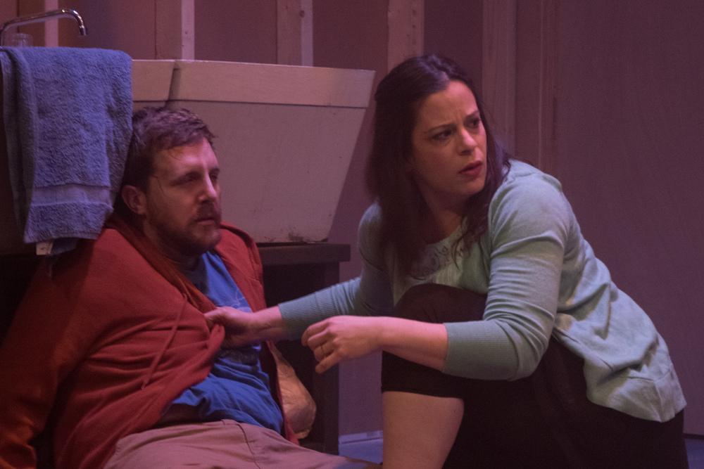 WildClaw Theatre -The Revenants-4.jpg