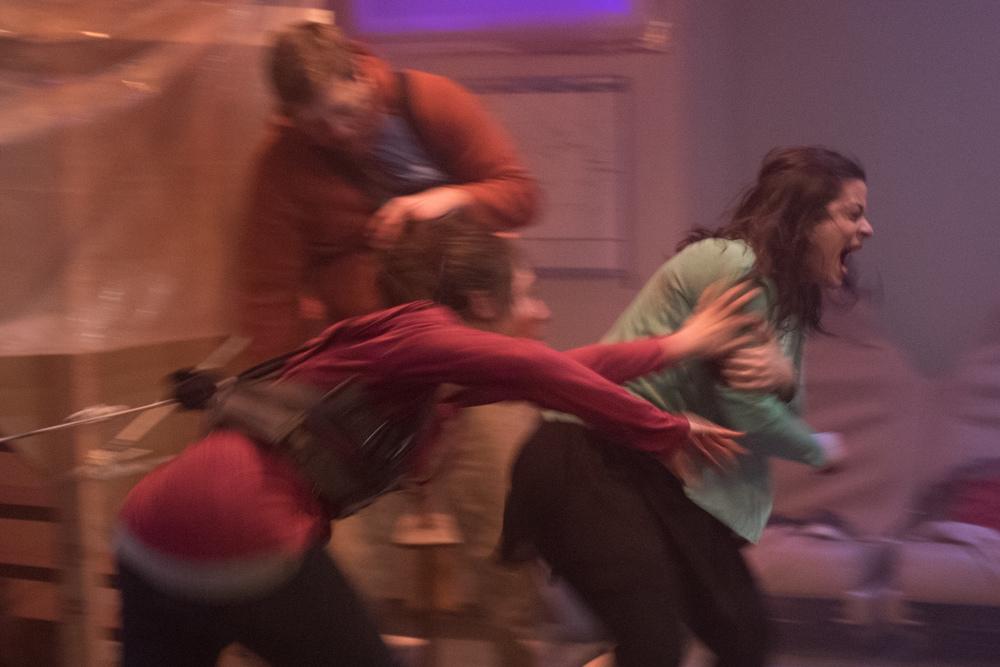 WildClaw Theatre -The Revenants-15.jpg