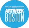 2017.03.17 ArtWeek Boston Logo.png