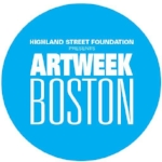 ArtWeek Boston Logo.png