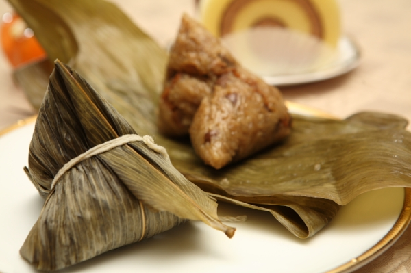 Sticky Rice Dumplings.jpg
