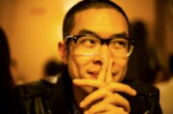 David Kong.png