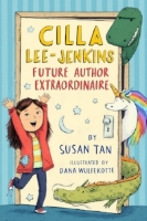 Susan Tan Book cover.jpg