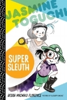 Jasmine Toguchi Super Sleuth Cover.jpg