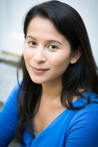 Susan Tan headshot.jpg