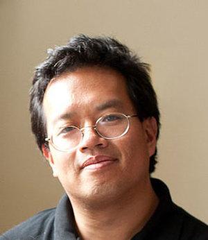 Greg Lam.jpg