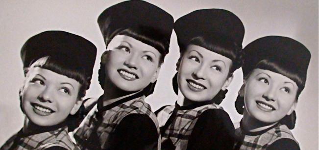 kim-loo-sisters-home.png