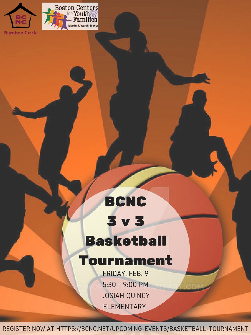 2018.01.24 Basketball tournament flyer.jpg