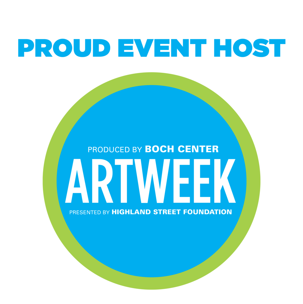 AW-Logo-Proud-Event-Hostr-Blue.png