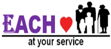 Eachlogo.png