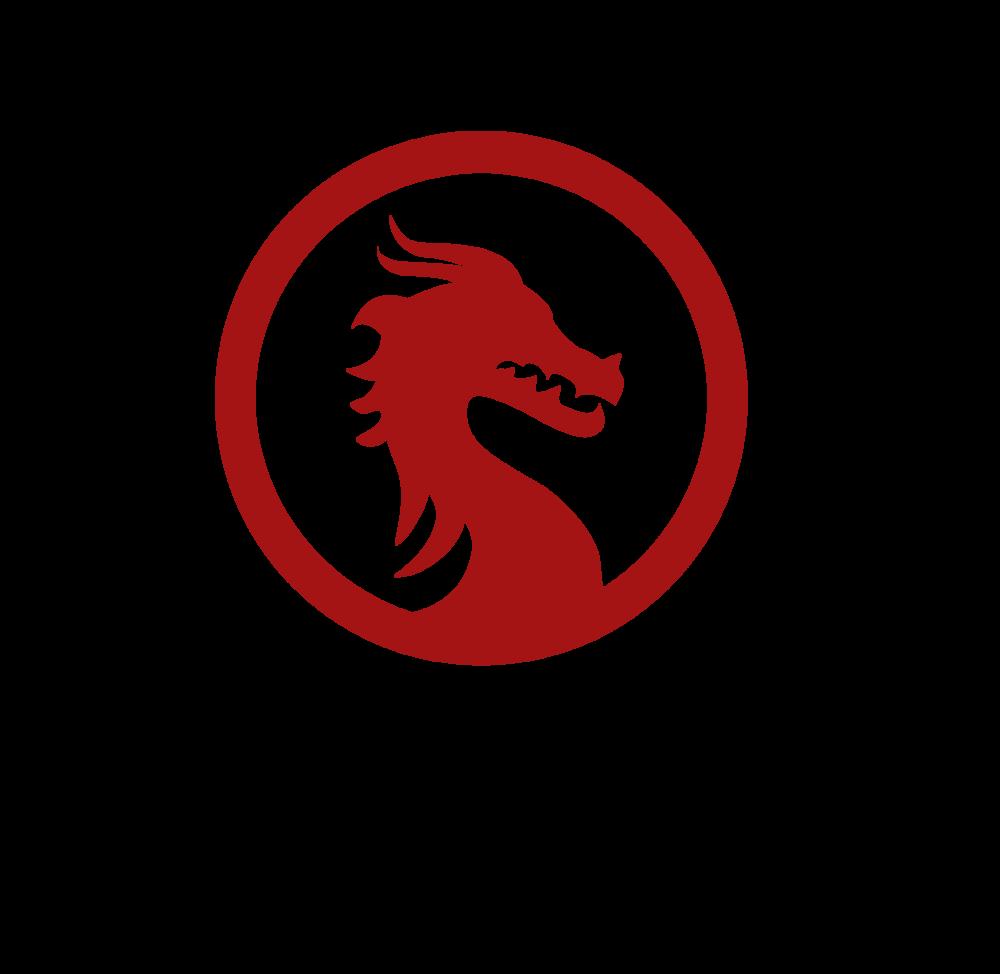 Copy of T shirt Logo.png