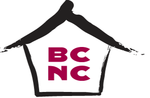 BCNC House only.png