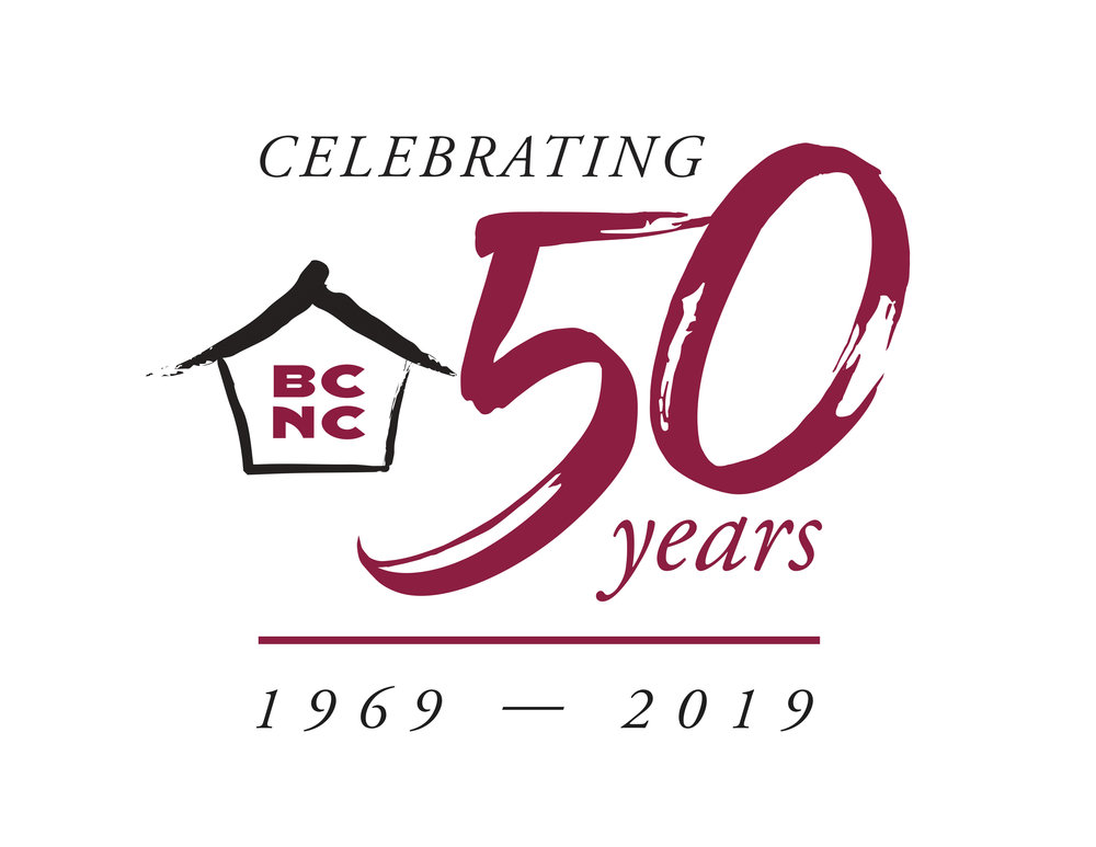 BCNC_50Ann_Logo_standard.jpg
