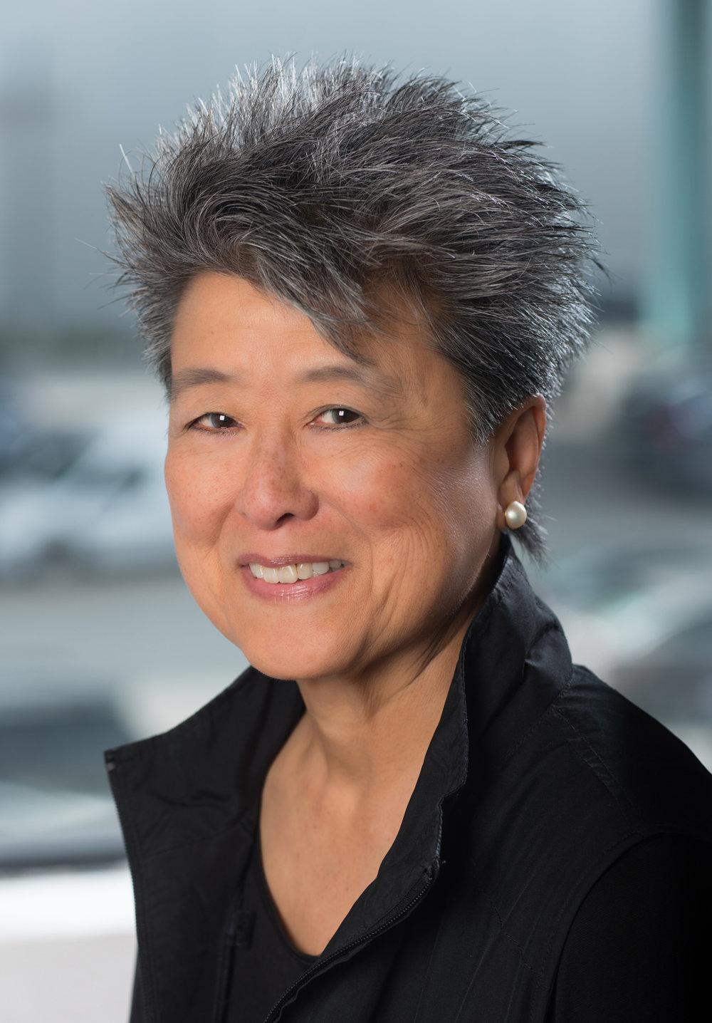 Helen Zia author photo_credit Bob Hsiang_BHP San Francisco.jpg