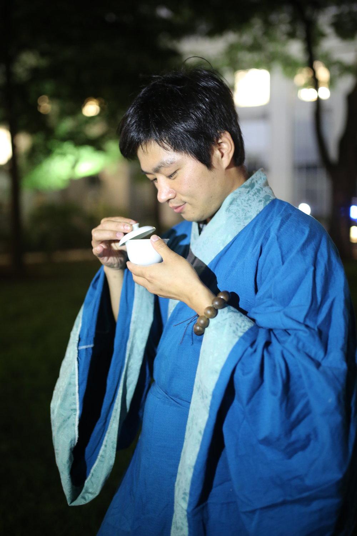 2019.02.17. Dr Zhang.JPG