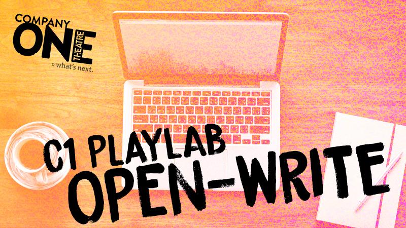 BCNC Events - Open Write.jpg