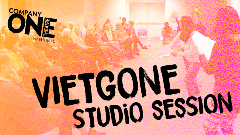BCNC Events - Studio Session.jpg