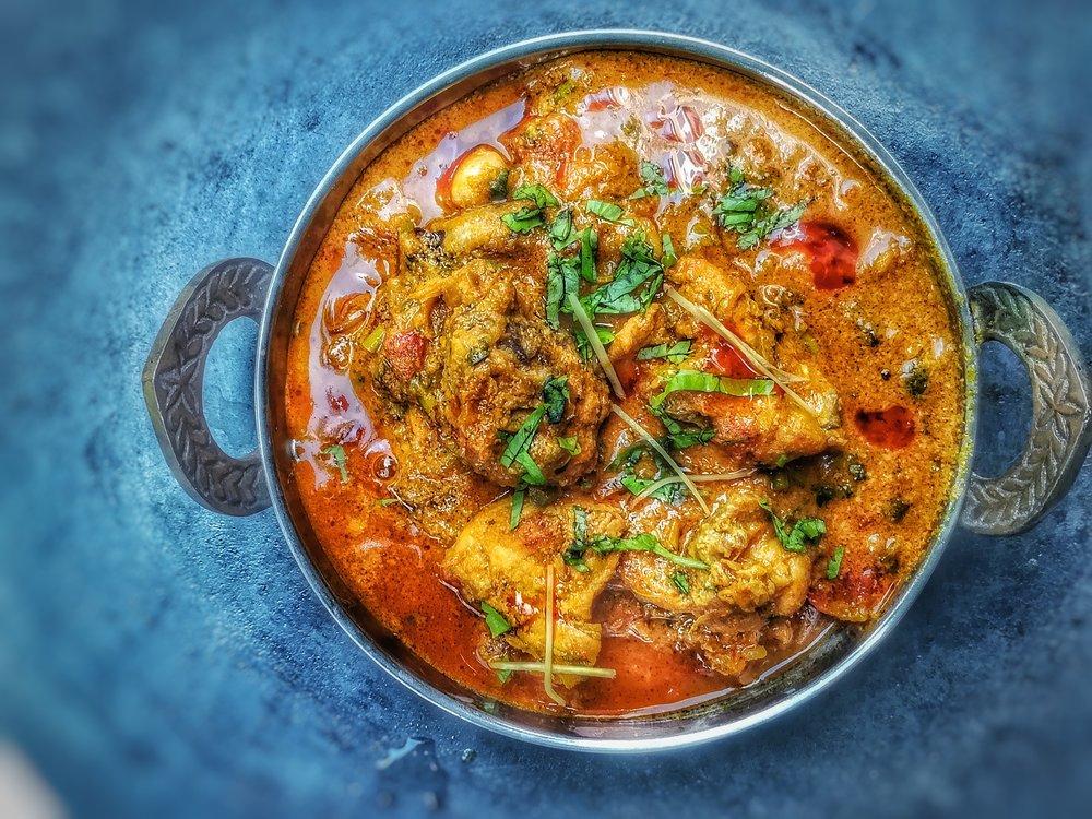 chicken-curry-437397.jpg