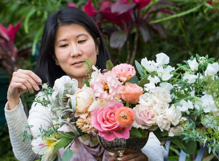 Teresa Fung