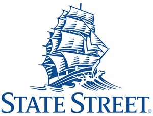 StateStreet_Logo_Vertical_RGB.jpg