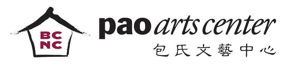 PAC_Logo.jpg