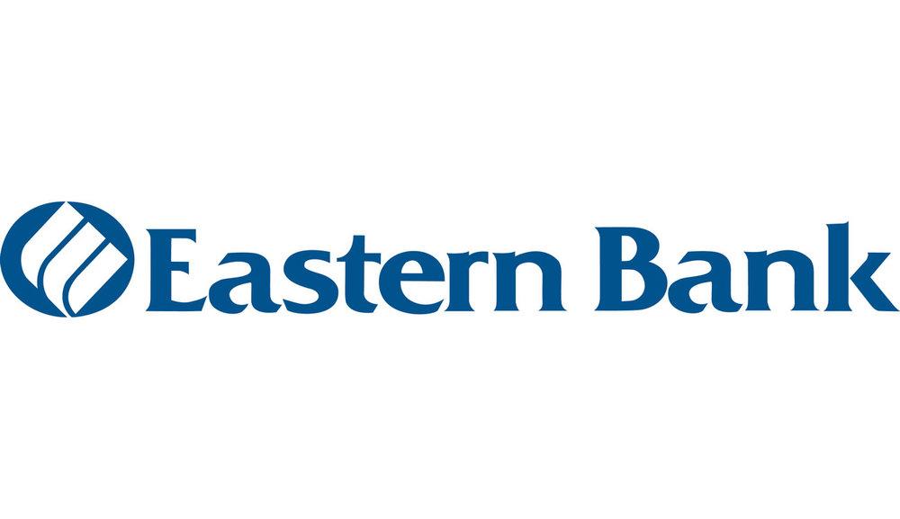eastern-bank-logo.jpg