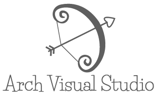 Arch Visual Studio - Toronto Wedding Photography Packages