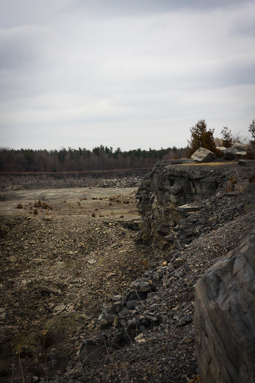 quarry.edits-19.jpg