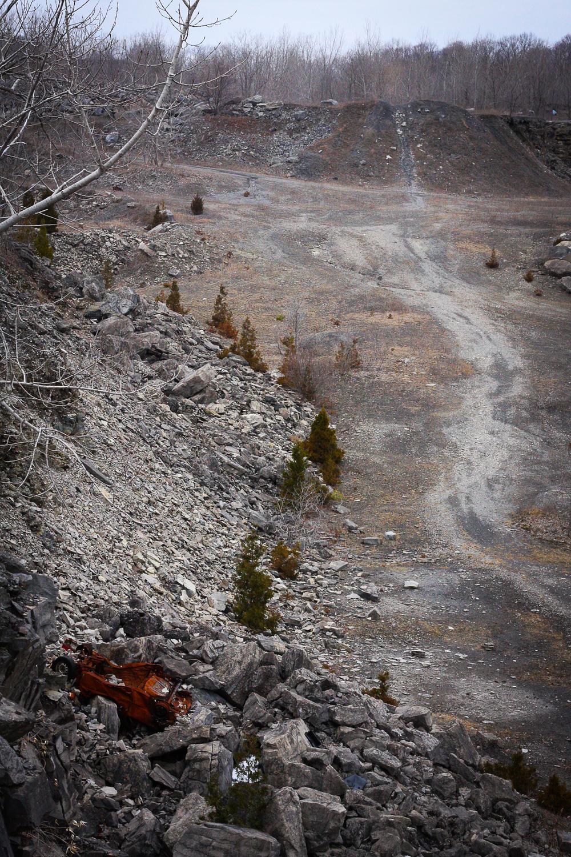 quarry.edits-20.jpg