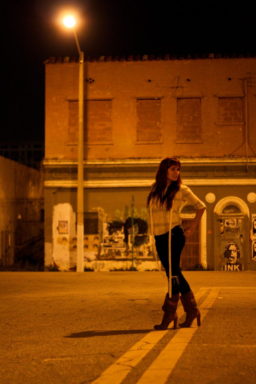 Vanessa_Diaz_Edit1_032411-6.jpg