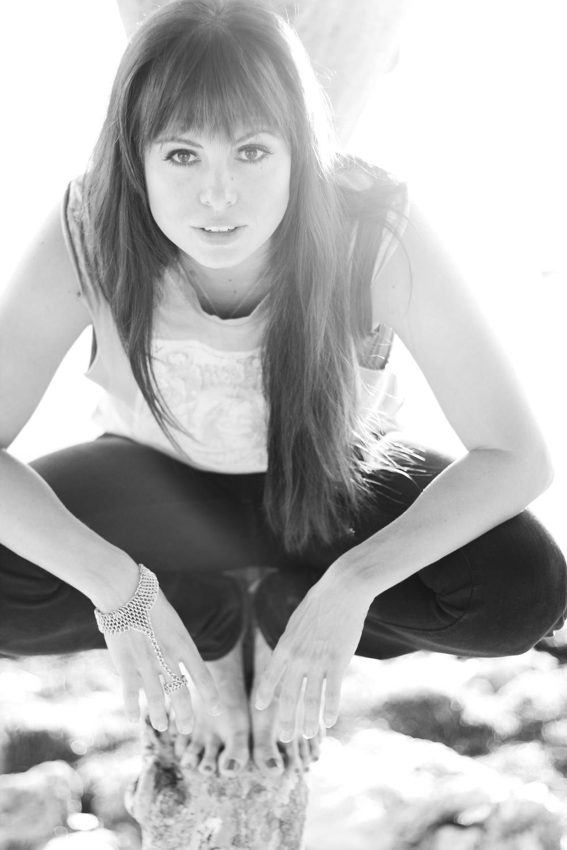 Vanessa_Diaz_Edit1_032411-76.jpg