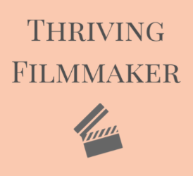 A resource to help filmmakers create financially sustainable careers in independent documentary film.