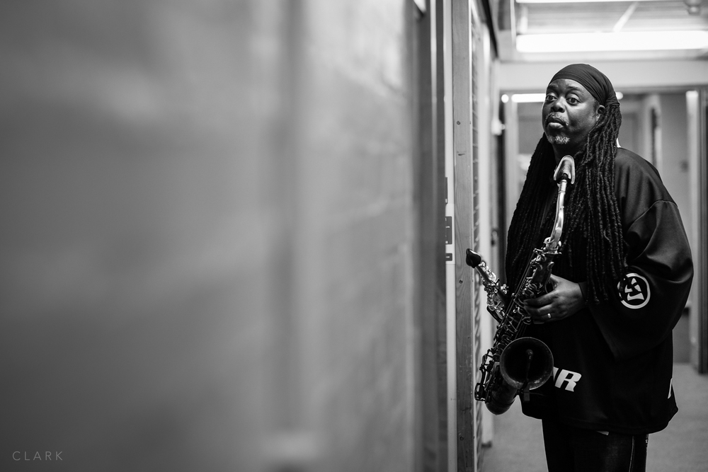 003_DerekClarkPhoto-Courtney_Pine.jpg