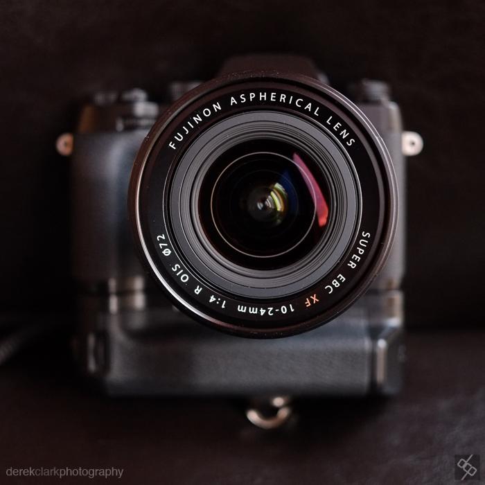 10-24mm-XE1X7028-1.jpg