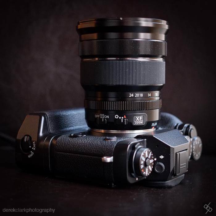 10-24mm-XE1X7024-1.jpg