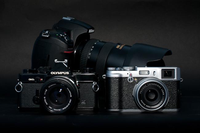 X100Friends-3.jpg