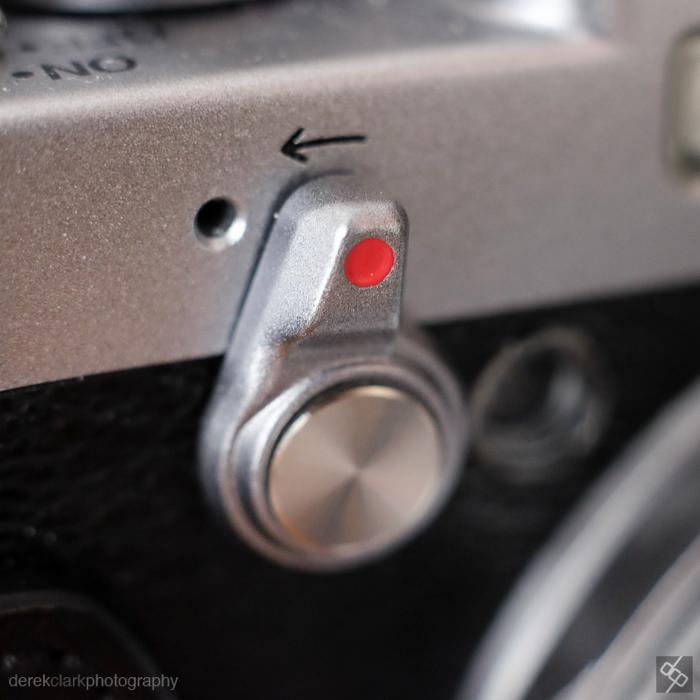 DerekClarkPhoto.com-Fuji-35mm-MCEX-16.jpg