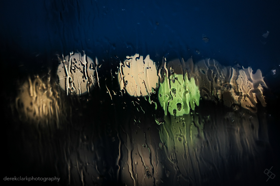 001-DerekClarkPhoto-35mmf2.jpg